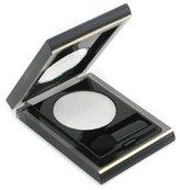 Elizabeth Arden Color Intrigue Eyeshadow - # 25 Moonbeam - 2.15g/0.07oz