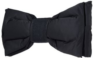 FENTY PUMA by Rihanna BOW CROSSPACK Backpacks & Fanny packs