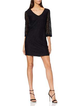 Saint Tropez Women's P6072 Dress