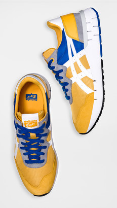 Onitsuka Tiger by Asics Rebilac Runner Sneakers