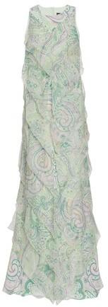Max Mara Lallo dress