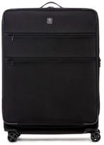 "Victorinox Lexicon 30\"" Dual-Caster Suitcase"