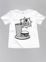 Junk Food Clothing Kids Boys I Heart elecw-xs