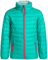 Columbia Elm Ridge Jacket - Insulated (For Little and Big Girls)