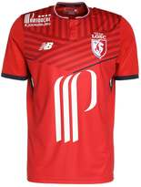New Balance Osc Lille Home Club Wear Pompeian Red