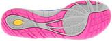Merrell Crush Glove