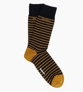 Barbour Alwin Sock