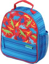 Stephen Joseph Dino All Over Print Lunch Box
