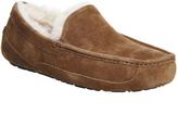 Ugg Australia Ascot Slippers