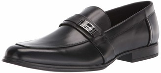 Calvin Klein Men's Slip ON Loafer