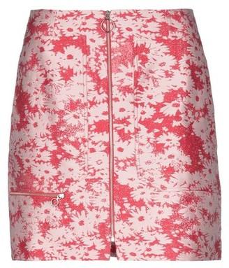 Stella McCartney Knee length skirt