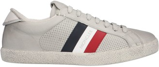 Moncler alyssa Shoes