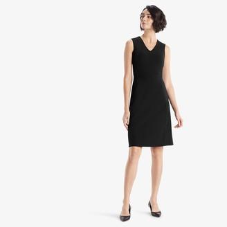 M.M. LaFleur The Annie Dress
