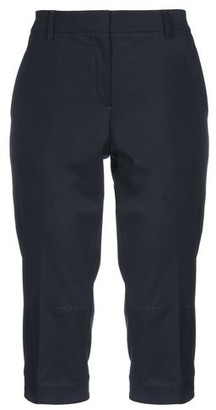 Gunex 3/4-length trousers
