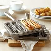 Nordicware Waffle Stick Pan