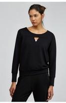 Nesh Everyday Sweatshirt