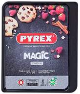 Pyrex Magic 33cm Oven Tray