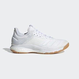 adidas Crazyflight X 3 Shoes