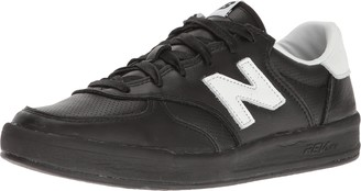 New Balance Men's 300 V1 Court Sneaker