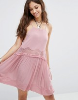 Free People Two For Tea Dress