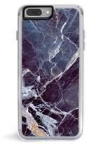 Zero Gravity Earth Multi iPhone 7 Plus Case