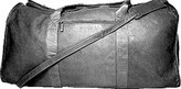 David King 304 Duffel Bag