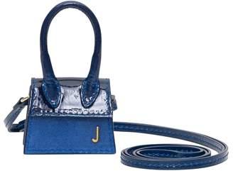 Jacquemus Le Petiti Ciquito Mini Bag