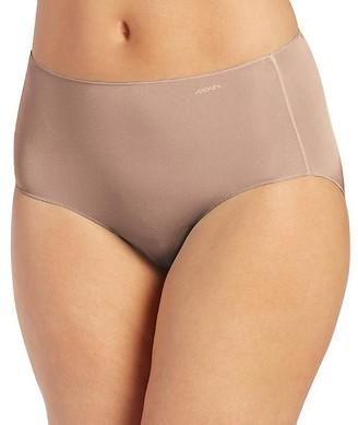 Jockey No Panty Line Promise Hip Brief