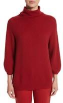 Max Mara Women's Belgio Wool & Cashmere Sweater