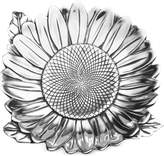 Wilton Armetale Sunflower Tray