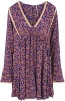 Free People Short dresses - Item 34790560