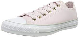 Converse Chuck Taylor CTAS Ox Synthetic Fitness Shoes,5 UK