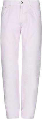 Lardini Jeans