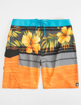 Reef Release Mens Boardshorts