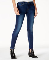 Flying Monkey Skinny Jeans