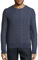 Tommy Hilfiger Pixel Crew Sweater