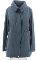 Geox W5220D T0951 Jacket Women Night Night