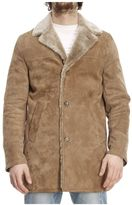 Loro Piana Coat Coat Man