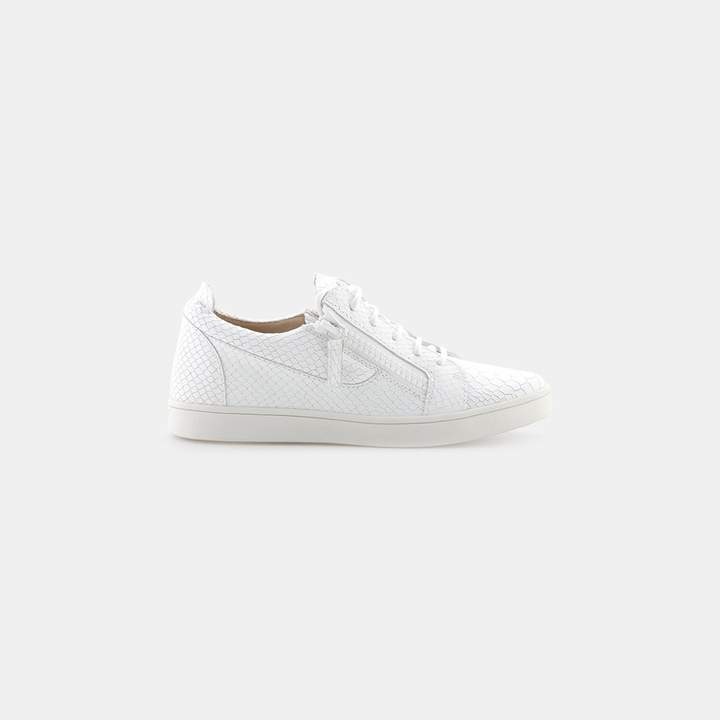 Giuseppe Zanotti Brek Donna Sneaker