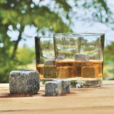 Sur La Table Whisky Stones Max, Set of 2