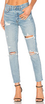 grlfrnd-karolina-high-rise-skinny-jean