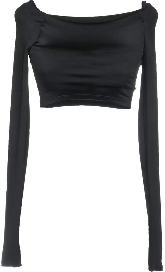 Alexandre Vauthier T-shirts