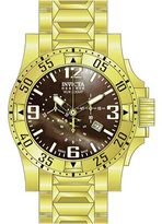 Invicta Men's Excursion 80559
