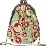 Amy Butler Women's Pretty Lady Mini Bag