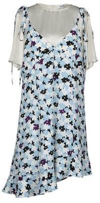 Kenzo Knee-length dress