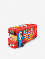Thumbnail for your product : Vtech Playtime bus with phonics