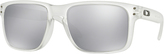 Oakley OO 9102-A2 Holbrook Rectangle Sunglasses