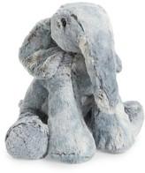 Jellycat Infant Elly Elephant Stuffed Animal