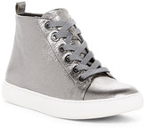 Kenneth Cole New York Kaleb Sneaker