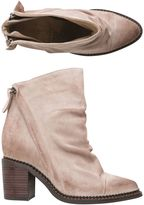 Sbicca Millie Boot